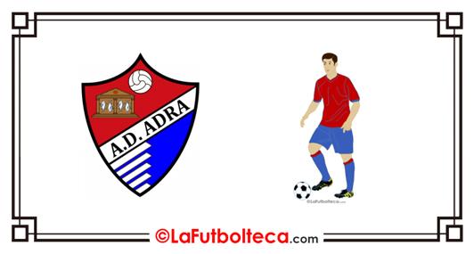 escudo-uniforme A.D. Adra