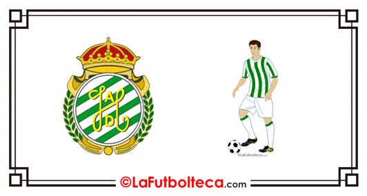 escudo-uniforme A.D. Huércal