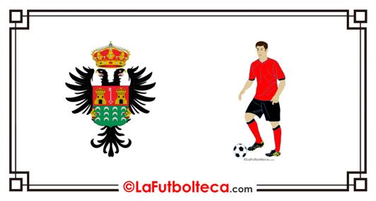 escudo-uniforme A.D. San Miguel