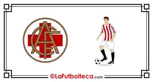 escudo-uniforme Almería C.F.