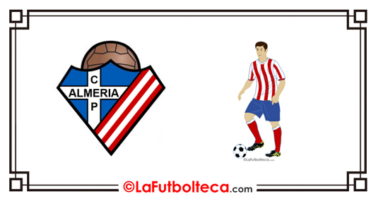 escudo-uniforme C.P. Almería