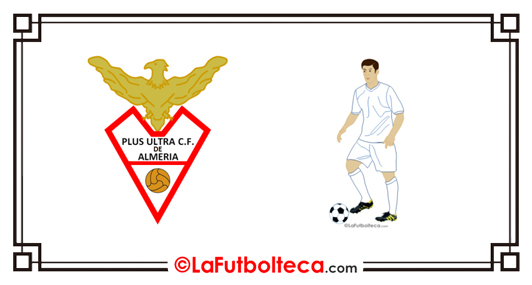 escudo-uniforme Plus Ultra C.F.