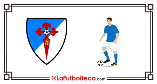 escudo-uniforme Santiago de Aller C.F.