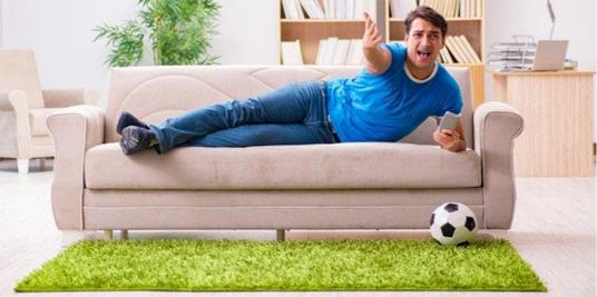 futbol en vivo pasion y apuestas