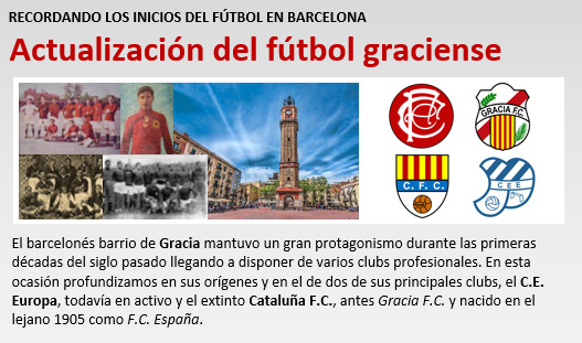 http://lafutbolteca.com/cataluna-futbol-club/