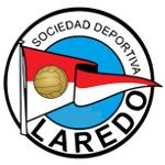 escudo SD Laredo