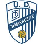 escudo UD Tamaraceite