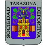 escudo SD Tarazona
