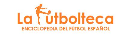 La Futbolteca