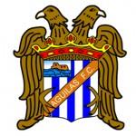 escudo Águilas