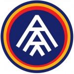 escudo FC Andorra