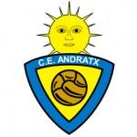 escudo Andratx