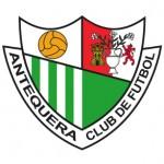 escudo Antequera