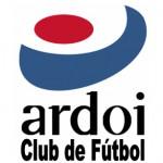 escudo Ardoi