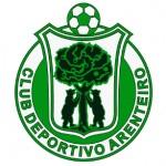 escudo Arenteiro
