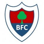 escudo Bergantiños CF