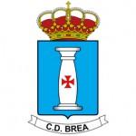 escudo Brea