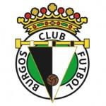 escudo Burgos
