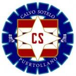 escudo Calvo Sotelo Puertollano