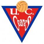 escudo Ceares