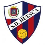 escudo Huesca B