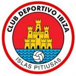 escudo Ibiza Islas Pitiusas