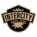 escudo Intercity