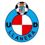 escudo Llanera