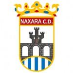 escudo Náxara