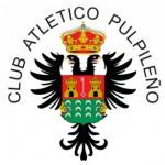 escudo Pulpileño