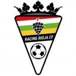 escudo Racing Rioja