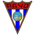 escudo Rayo Cantabria