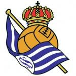 escudo Real Sociedad C