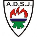 escudo San Juan