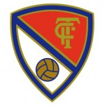 escudo Terrassa
