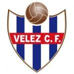 escudo Vélez