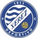 escudo Xerez